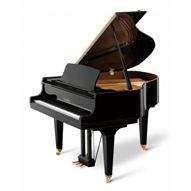 Đàn Piano Kawai GL10
