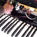 Những rủi ro khi mua đàn piano điện cũ giá rẻ