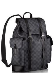 BALO LOUIS VUITTON CHRISTOPHER PM