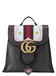 BALO GUCCI MARMONT LEATHER