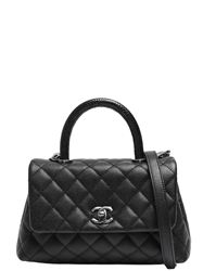TÚI CHANEL COCO HANDLE