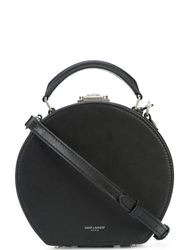 TÚI SAINT LAURENT MICA HATBOX