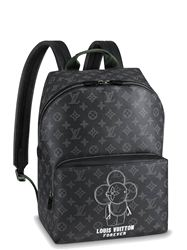 BALO LOUIS VUITTON APOLLO VIVIENNE