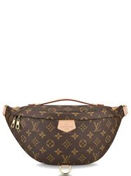 TÚI LOUIS VUITTON BUMBAG MONOGRAM