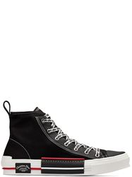 GIÀY DIOR HOMME B23 HIGH-TOP TRAINER