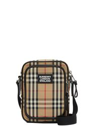TÚI BURBERRY VINTAGE CHECK CROSSBODY