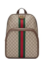 BALO GUCCI OPHIDIA GG MEDIUM