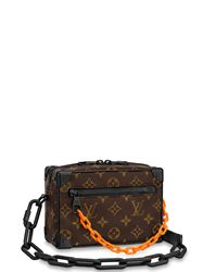 TÚI LOUIS VUITTON MINI SOFT TRUNK