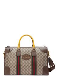 TÚI GUCCI SOFT GG SUPREME WITH WEB