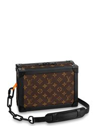 TÚI LOUIS VUITTON SOFT TRUNK