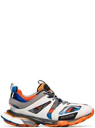 GIÀY BALENCIAGA MULTICOLOURED TRACK SNEAKERS