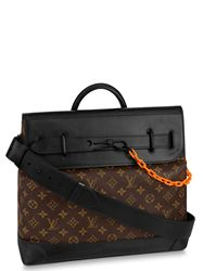 TÚI LOUIS VUITTON STEAMER PM