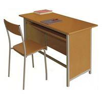 Bộ bàn giáo viên BGV101