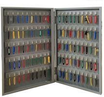 Tủ treo chìa khóa 100 chìa TK100