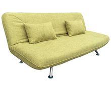 Bộ ghế sofa SF113A bọc vải nỉ