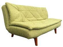 Bộ ghế sofa SF115A bọc vải nỉ