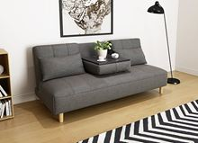 Bộ ghế sofa SF130A bọc vải nỉ