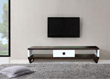 Kệ tivi gỗ Veener KTV19-16
