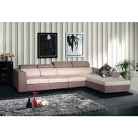 Bộ ghế sofa SF42 bọc vải nỉ