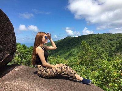 Tour du lịch khám phá Hòn Sơn 3N3D - điểm đến mới lạ, hấp dẫn