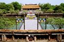 Cẩm nang hướng dẫn chi tiết cho người đi du lịch cố đô Huế