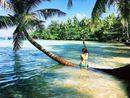 Kinh nghiệm du lịch tự túc tới Nam Du