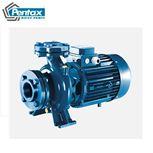 Máy bơm nước hiệu Pentax CM40-200B
