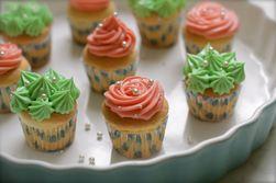 Học làm bánh Homemade - Không chất bảo quản