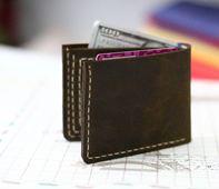Ví Nam (Wallet for man)
