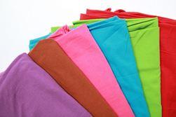 Vải cara (cotton xốp)