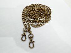 Key chain 6mm
