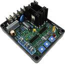 AVR - Bộ điều chỉnh điện áp tự động của máy phát điện