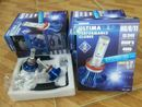 Bộ bóng đèn NARVA ULTIMA LED HB8/9/11 12/24V