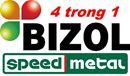TOTAL ENGINE CARE - Bảo dưỡng Tổng thể Động cơ 4 trong 1 với Speedmetal và BIZOL