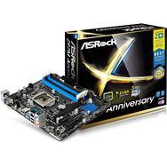 Asrock Z97M Anniversary (Chipset Intel Z97/ Socket LGA1150/ VGA onboard)