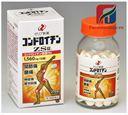 Thuốc bổ xương khớp cao cấp ZS chondroitin 270 viên - Nhật Bản