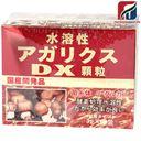 Nấm Agaricus DX dạng bột 60 gói Nhật Bản