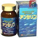 Viên uống trị Gout Anserine Minami Nhật Bản