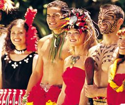 TOUR HAWAII SIÊU KHUYẾN MẠI