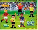 Hộp quà Hama football