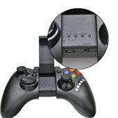 Game pad Bluetooth iPega 9021