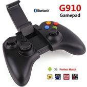 Gamepad G910 Bluetooth chuyên dụng cho Android bOX