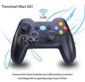 Gamepad Tronsmart G01 - Tay game hỗ trợ tất cả Android Box