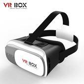 Kính thực tế ảo VR Box 2 - ( NGỪNG KINH DOANH )