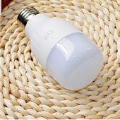 Đèn thông minh Yeehlight kết nối Wifi