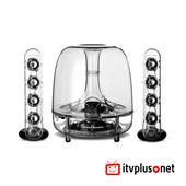 Loa 2.1 Harman Kardon SoundStick III