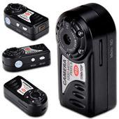 Camera mini Q7