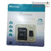 Thẻ nhớ Vimtag Premium 32GB