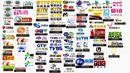 Dịch vụ lắp đặt truyền hình, phim ảnh Trung Quốc không trả phí hàng tháng