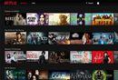 [Chia Sẻ ] Netflix - truyền hình trực tuyến đã có bản crack free